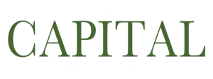 The Capital Companies, LLC
